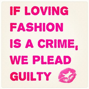 we-plead-guilty