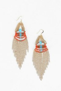 urbanoutfitters earrings