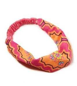 aerie headband