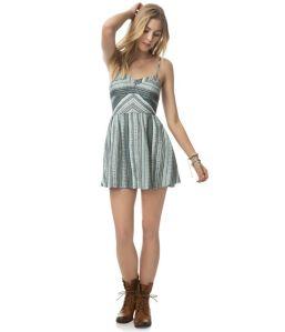 aero dress