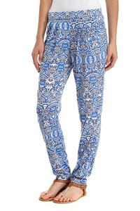cottonon pants
