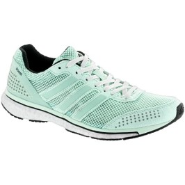 adidas mint shoes