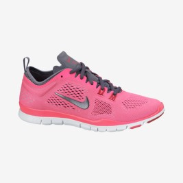 Nike-Free-TR-4-Womens-Training-Shoe-629496_600_A