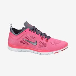 Nike-Free-TR-4-Womens-Training-Shoe-629496_600_A