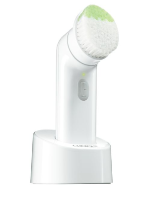Clinique Sonic System Purifying Cleansing Brush