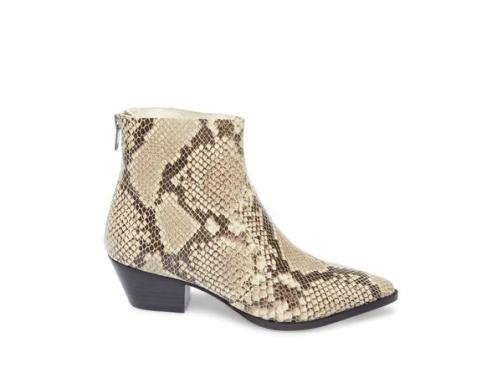 STEVEMADDEN-BOOTIES_CAFE_NATURAL-SNAKE_SIDE_grande
